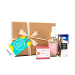 Glow Getter Skincare Gift Pack