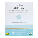 Aurora Organic Miracle Hair Mask