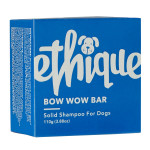 Bow Wow Bar - Solid Shampoo For Dogs