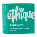 Pawfector - Solid Conditioner