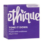 Tone It Down - Purple Solid Conditioner