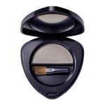 Eyeshadow 09 Golden Quartz