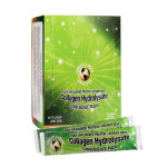 Collagen Hydrolysate Joint Care Convenience Pack