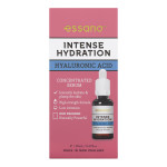 Intense Hydration Hyaluronic Acid Concentrated Serum