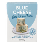 Blue Cheese Starter Culture