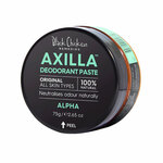 Axilla Deodorant Paste Alpha