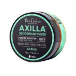Axilla Deodorant Paste Barrier Booster Alpha