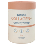 Collagen+ Chai