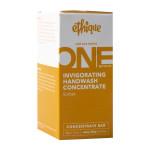 Invigorating Handwash Concentrate – Sorbet