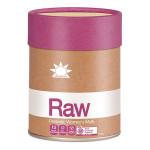 Raw Prebiotic Women's Multi