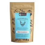 Chicken Bone Broth - Homestyle Original Certified Organic