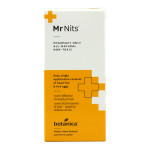 Mr Nits Headlice Treatment