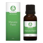 Mānuka Skin & Nail Solution