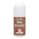 Roll On Deodorant - Vanilla Kiss