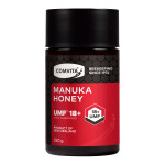 UMF 18+ Manuka Honey