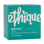 Mintasy - Solid Shampoo Bar
