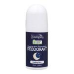 Roll On Deodorant - Evening Bliss