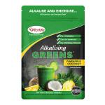 Alkalising Greens Pineapple & Coconut