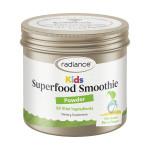 Kids Superfood Smoothie