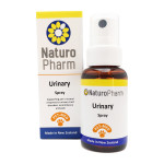 Pet Med Urinary Spray