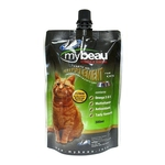 Vitamin & Mineral for Cats