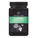 New Zealand Clover Honey