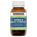 Super B Daily Stress +