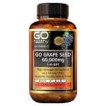 GO Grape Seed 60,000mg
