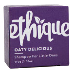 Oaty Delicious - Shampoo For Little Ones