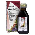 Floravital - Yeast-Free