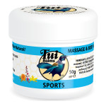 Massage & Body Balm - Sports
