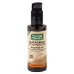 Macadamia Ultra Hydrating Daily Body Oil