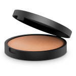 Baked Mineral Bronzer - Sunkissed