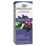 Sambucus Original