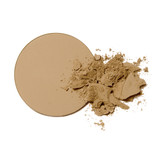 Baked Mineral Foundation - Inspiration