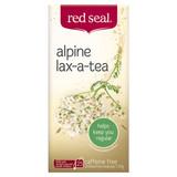 Alpine Lax-A-Tea
