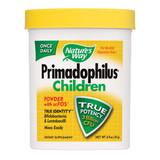 Primadophilus Children