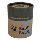 Baby Balm - Soothing Skincare