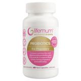 Probiotics for Pregnancy