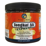 Tongkat Ali Express Liquid Extract