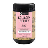 Collagen Beauty With Verisol + C