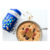 Energy Smoothie Booster - Cacao & Maca