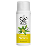 Spotless - Facial Gel Cleanser