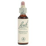 A-Z 10ml Flower Essence Concentrates