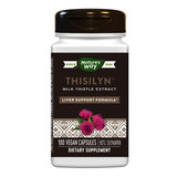 Thisilyn - Liver Support Formula