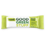 Good Green Stuff Bar