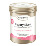 Beauty Sleep Powder