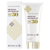 Age Defence Protective Day Cream SPF30