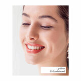 Lip Liner 05 Sandalwood