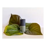 Nail Polish - The Moss